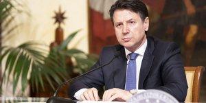İtalya'da koronavirüsten üst düzey kayıp