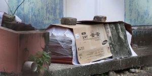 Sağlık sistemi çöken Ekvador'da cesetler sokaklarda kaldı!