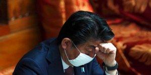 Japonya'da 7 eyalette olağanüstü hal ilan edildi