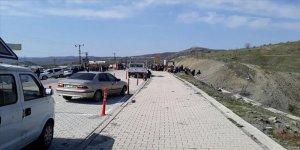PKK, Diyarbakır Kulp'ta köylülere saldırdı