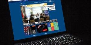 Suudi Arabistan, TRT ve AA'nın sitelerine erişim engeli getirdi