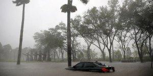 ABD'de şiddetli fırtına: 7 kişi öldü