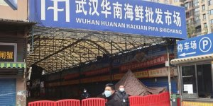 Çin Covid-19 salgınının kaynağının araştırılması taleplerini reddetti