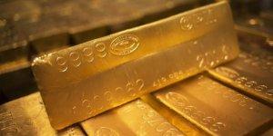 Türkiye altın depoladı!
