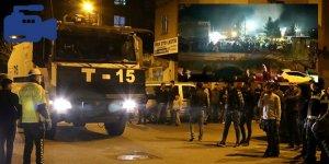 Diyarbakır 4 Nolu T Tipi Cezaevi'nde çıplak arama ve işkence