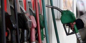 Benzin ve motorine büyük zam geliyor