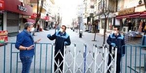Türkiye çapında yapılan koronavirüs anketi açıklandı