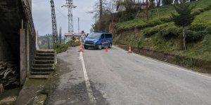Trabzon'un 3 ilçesinde yeni karantina kararları alındı