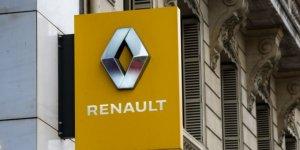 Fransa Ekonomi Bakanı: Renault tamamen kapanabilir