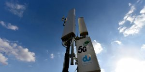 İsveç, 5G teknolojisine geçen ilk ülke oldu