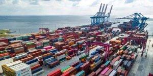 Ticaret Bakanı Ruhsar Pekcan, Çin firmalarını Türkiye'ye davet etti