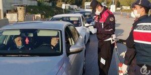 HDP'nin yürüyüşü öncesi bir ilde daha yasak kararı alındı
