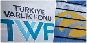 Türkiye Varlık Fonu, Turkcell hisselerini yarı değerine alarak en büyük ortak oldu