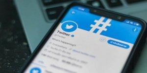 Twitter, ''Sesli tweet'' özelliğini kullanıma sundu