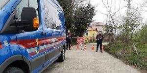 İçişleri Bakanlığı: Türkiye'de 76 yerleşim yeri karantina altında
