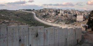 İsveç'den Filistin topraklarını ilhak girişimine karşı İsrail'e sert tepki