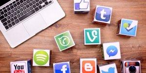 Sosyal medya şirketleri ne verilen süre doluyor, son bir haftaya girildi