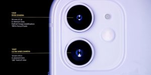 iPhone'larda bilgileri kopyalayan casus uygulamalar açıklandı