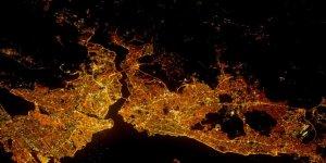 İstanbul deprem simülasyonu: En riskli ilçeler
