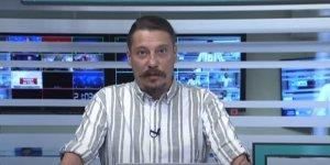 Halis Hoca, Erk Acarer'in sorularını cevapladı