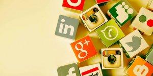 Türkiye'ye temsilci bildiriminde bulunmayan sosyal medya devlerine 30 milyon lira ceza kesildi
