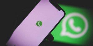 WhatsApp güncellemesi yeni özellikler getiriyor