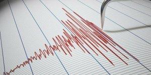 Deprem profesöründenİstanbul için uyarı