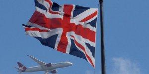 İspanya ve İngiltere arasında ''karantina'' gerilimi