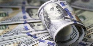 'Türkiye, ciddi miktarda döviz borcu alıyor'