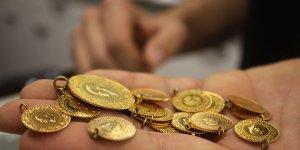 Cumhurbaşkanı Kararı ile altın ve gümüşte devlet hakkı oranlarında artışa gidildi