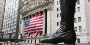 ABD borsalarında bir günde inanılmaz kayıp