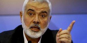 Heniyye'den ulusal birlik hükümeti talebi