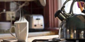 Pandemi döneminde kahve satışları şaşırttı