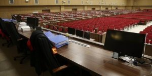 MİT personelinin ifşa edilmesi davasında karar