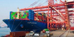 Çin, Covid-19'a rağmen büyümeye devam ediyor