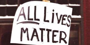 Sosyal medya ayağa kalktı: Bir ırkçı video daha