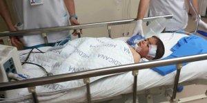 Silahlı saldırıda bir çocuğu öldüren bir çocuğu da yaralayan sanığın cezası belli oldu