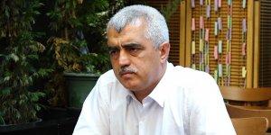 Ömer Faruk Gergerlioğlu Halis Hoca'ya yönelik hukuksuzlukları ele aldı: Özeleştiri yapmalıyız
