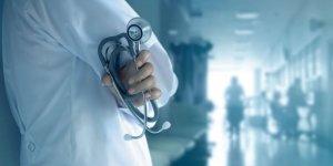'Sağlıkta şiddet' önerisi: Şiddet uygulayanın SGK primi kesilsin