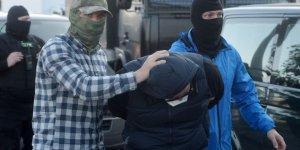 Belarus'ta Lukaşenko karşıtı protestolar durmuyor