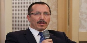 Pamukkale Üniversitesi Rektörü Prof. Dr. Hüseyin Bağ'ın görevine son verildi