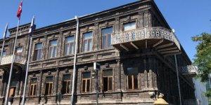Kars belediyesine yeni operasyon