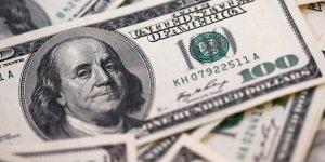 Dolar yeni haftaya da rekorla başladı