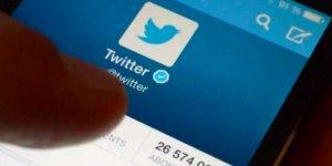 Twitter, mavi tık taleplerini geri getiriyor