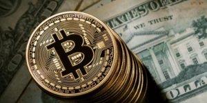 Bitcoin yeniden zirvede