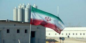 Suikastlar sonrası İran'dan mesaj: Nükleer faaliyetler artırılıyor