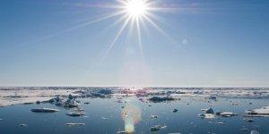 Küresel ısınma beklenenin üzerinde