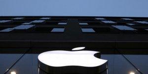 Apple'ın ardından bir teknoloji şirketi daha otomobil pazarına giriyor