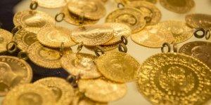Altın fiyatları dibi gördü!