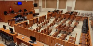 HDP Diyarbakır eski il yöneticisine 6 yıl 8 ay hapis